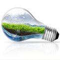 Thumbnail for New Company to Bring Energy Savings To Underserved Markets