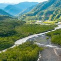 Thumbnail for Ecuador Puts Amazon Watershed Land in Reserve