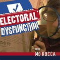 "Thumbnail for Introductory Remarks by MacArthur President Robert Gallucci at Preview Screening of ""Electoral Dysfunction"""