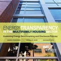 Thumbnail for Boosting Energy Transparency to Preserve Affordable Housing