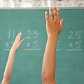 Thumbnail image for Evaluating Public Education in Illinois