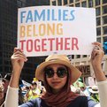 Thumbnail for Supporting Chicago's Immigrant and Refugee Communities