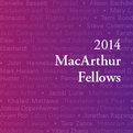 Thumbnail for 21 Extraordinarily Creative People Who Inspire Us All: Meet the 2014 MacArthur Fellows