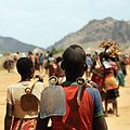 Thumbnail image for The Future of International Development