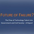 Thumbnail image for Assessing the Flow of Tech Talent into Government and Civil Society