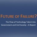 Thumbnail for Assessing the Flow of Tech Talent into Government and Civil Society