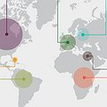 Thumbnail image for Website Captures the Global Human Rights Funding Landscape