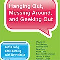 Thumbnail image for How Kids Live and Learn with New Media
