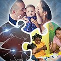 Thumbnail image for A Science-based Approach to Early Childhood Development