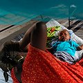 Thumbnail image for Women's and Children's Health: A New Global Investment Framework