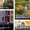 Thumbnail for Website Explores Housing's Connections to Economy, Education, and Health