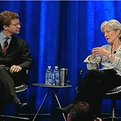 2011 How Housing Matters Conference Videos  thumbnail