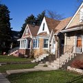 Thumbnail for Foreclosures Down in Chicago Area