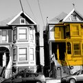 Thumbnail for Dynamic Discussions on Housing, Health, and Equity