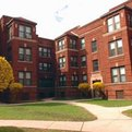 Thumbnail for Affordable Multifamily Properties to Benefit from City of Chicago Retrofit Initiative