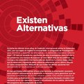 "Thumbnail for International Detention Coalition presenta la edición revisada del manual ""Existen alternativas"""