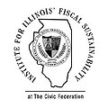 Thumbnail image for Civic Federation Releases Illinois State Budget Projections