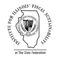 Thumbnail for Civic Federation Releases Illinois State Budget Projections