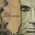 Thumbnail for Evaluating the FY2014 Illinois State Budget