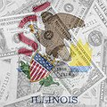 Thumbnail image for Civic Federation Warns Against Using Extended Tax Increase for New Spending in Illinois