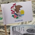 Thumbnail for Assessing the Proposed Illinois FY16 Budget
