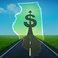 Thumbnail image for Plan Proposed to Stabilize Illinois Finances