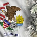 Thumbnail image for Assessing Illinois' Deficit