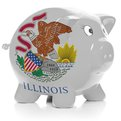 Thumbnail for Understanding Illinois Pensions