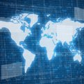 Thumbnail for Foreign Use of U.S. Internet Servers in Cyber-spying