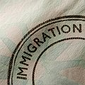 Thumbnail image for Talking Comprehensive Immigration Reform
