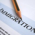Thumbnail for Number of Immigration Measures Passed by U.S. Increases in 2013
