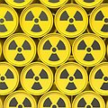 Thumbnail image for Nuclear Materials Security Index Released