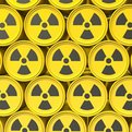Thumbnail for Nuclear Materials Security Index Released