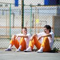 Thumbnail for US Jails Warehouse Sick, Poor: Op-Ed by President Julia Stasch
