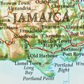 Thumbnail for Study Warns of Environmental Damage From Proposed Jamaican Port