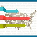 Thumbnail image for Nearly Half of U.S. States Enact Juvenile Justice Reforms