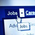 Thumbnail for Study Examines How Young Job Seekers Manage Online Privacy