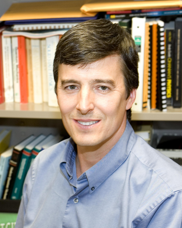 John A Rogers Macarthur Foundation