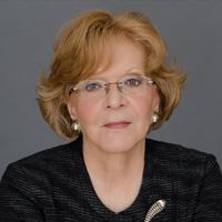 JuliaStasch