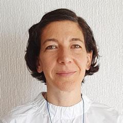 Karla Berdichevsky