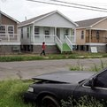 Thumbnail for Gulf Coast Housing Partnership Meets Post-Hurricane Affordable Housing Needs