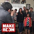 Thumbnail for Make Room Campaign Highlights Lack of Affordable Rental Housing
