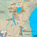 Thumbnail for Conference to Examine Conservation and Development in African Great Lakes
