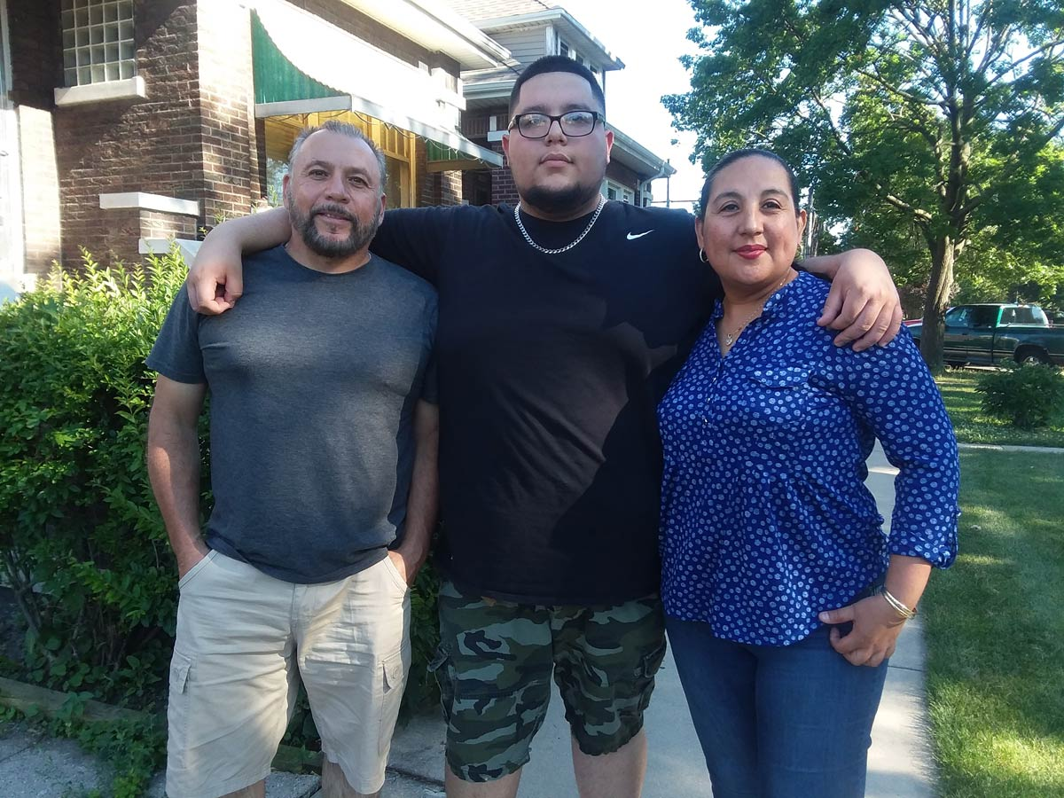 Banking on Immigrant Communities - MacArthur Foundation Banking on Immigrant Communities - 웹