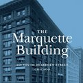 Thumbnail for Marquette Building Commits to Reduce Energy Use