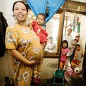 Thumbnail for Mapping the Trajectory of the Maternal Health Field