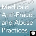 Thumbnail for Database Tracks State Efforts to Combat Medicaid Fraud and Abuse