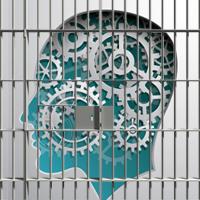 Incarceration And Mental Health Macarthur Foundation