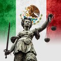 Thumbnail for Mexico Ruling Grants Rights to Victims' Families
