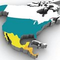 Thumbnail for Approaching Migration Management in Mexico and Central America